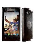Le smartphone de montagne signé Decathlon sort du bois - LSA | web@home    web-academy | Scoop.it