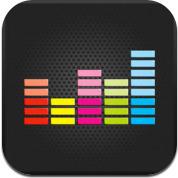 App Studio : Deezer lance son app store | Geeks | Scoop.it