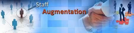 Staff Augmentation Services Bangalore, India | Executive Recruiting | Scoop.it