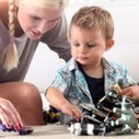 Learn Babysitting Basics at Safe Sitter Course | For the love of Children | Scoop.it