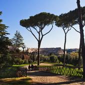 100 cosas sobre Roma que deberías saber | notes to travel | Scoop.it