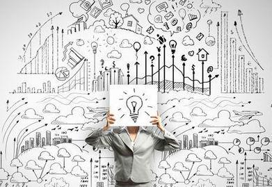 Comment partir d'une idée ancienne pour en faire une idée nouvelle ? | L'idée | Scoop.it