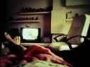 Nielsen U.S., UK Couch Potatoes Love To Tap On Tablets While Watching TV | TechCrunch | Big Media (En & Fr) | Scoop.it