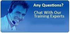Six Sigma Green Belt Training Adelaide, SSGB Certification | Lean Six Sigma Green Belt | Scoop.it