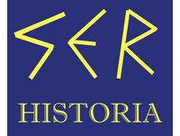 SER Historia, programa 12, Especial Navidad, 25 dic 2009 | Mundo Clásico Roma | Scoop.it