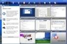 Macternelle.fr – Pilotez un salle informatique depuis votre poste   Pépin Divers   Scoop.it