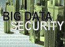 How Big Data can make the Internet safer | Implications of Big Data | Scoop.it