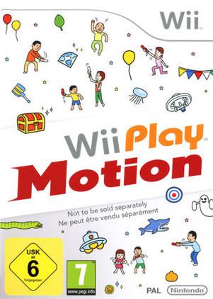 Wii Play Motion [Multi]   Vivlawii   Scoop.it