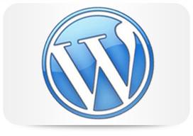 Plugins de WordPress a los que sacarle partido como docente | Cuadernos de e-Learning | Nuevas tendencias en e-learning | Scoop.it
