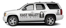 Tempe Locksmith Blog: East Valley Lock & Key Earns A Rating with BBB! | Locks and Keys | Scoop.it