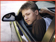 Should the Driving Age Be Raised?   7th Grade Debate Articles   Scoop.it