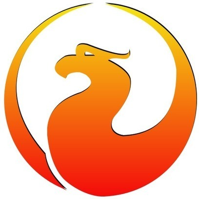 Firebird 3.0 : Il A Tout D'une Grande... | Informatique | Scoop.it