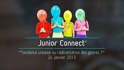 Comportement médias des jeunes de moins de 20 ans : « La tablette s'envole, l'écrit reste » - Ipsos MediaCT | Jeunes et numérique | Scoop.it