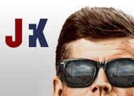 WGBH American Experience . JFK   PBS   Addiction, Treatment & Recovery   Scoop.it