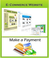 web design company india|web design and development in india|website designing company | Bulk Email Services | Scoop.it