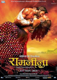 Ram-Leela Movie Details, Story, Budget, Cast, Trailer, Review | Cinema Gigs | Movies | Scoop.it