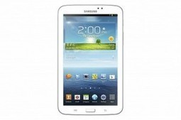 Galaxy Tab 3 Officially Releashed : Techno Update | Galaxy Tab 3 Officially Releashed | Scoop.it