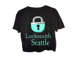 Affordable And Reliable Locksmith Seattl | Business | Scoop.it