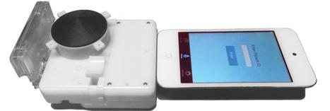 El laboratorio clínico en el móvil | El mundo | The mobile health (salud móvil) | Scoop.it