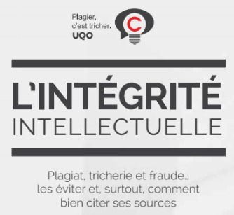 Guide de l'étudiant | La didactique au collégial | Scoop.it