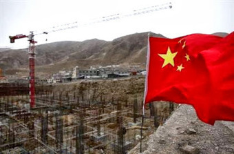 Ancient tombs unearthed in north China | te Archaeology News Network | Kiosque du monde : Asie | Scoop.it