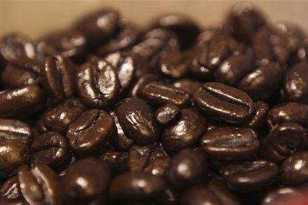 Chemist says creating the perfect cup of coffee is all about the water | Coffee News | Scoop.it