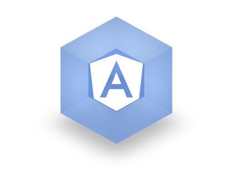 Angular 2 CLI moves from SystemJS to Webpack | Nova Tech Consulting S.r.l. | Scoop.it