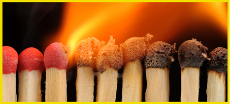Get into direct contact with Supplier of Matches | Chemicals, pharmaceuticals, plastics in India | Scoop.it