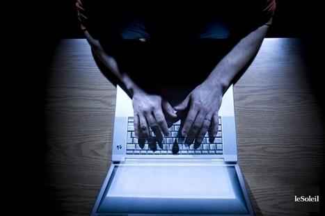 Sécurité informatique: les pertes de données coûtent 16,8 milliards ... - LaPresse.ca | Systéme et Réseau | Scoop.it