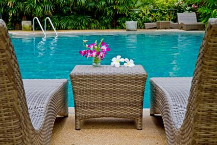 Pool builders punta gorda FL | Fountain  poolswf | Scoop.it