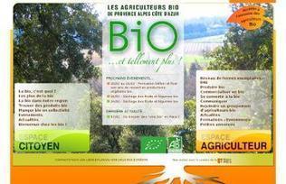 Pourquoi je suis fier/e d'être agriculteur/trice bio | Ecolo-Info | Terroir | Scoop.it
