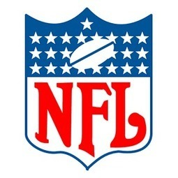 NFL Week 3 Predictions 2013 | Social Media, Marketing and Promotion | Scoop.it