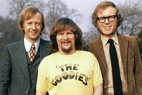 Were things so bad in the 1970s?   All things Seventies   Scoop.it