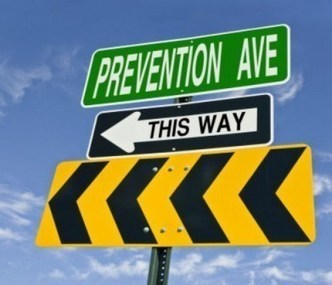 Prevention Trumps Reaction in the Classroom | Positive Behavior Intervention | Scoop.it