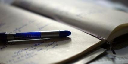 La méthode simple pour être sûr de traiter vos tâches | TDAH | Scoop.it