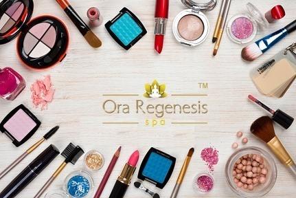 You must aware of this Spa deals in Pune - Ora Regenesis Spa | Ora Spa | Scoop.it