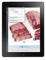 Free Interactive E-Book Publishing Platform—From Inkling, Not Apple   Tech in Education   Scoop.it