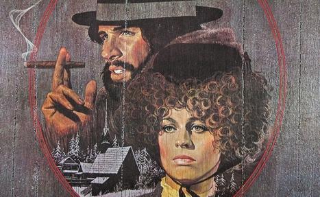 monteverdelegge: La poesia della domenica - Leonard Cohen, La canzone dello straniero   Attualità e varie   Scoop.it