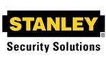 Spécialiste de la sécurité des banques : Stanley Security France   Sécuriser son entreprise et son commerce   Scoop.it