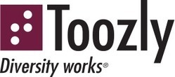 Toozly - Diversity Works - Jobsearch for people with disability | NT NDCO Newsletter | Scoop.it