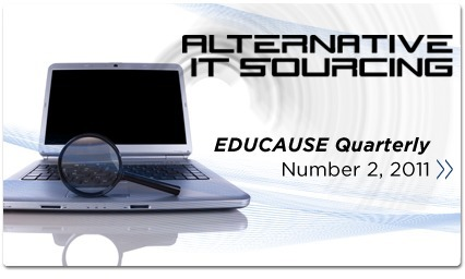 Cloud Computing - 284 Resources | EDUCAUSE | technologies | Scoop.it