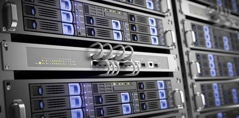 Pour prévenir la fraude à la carte bancaire, pensez au Big Data ! | Geeks | Scoop.it