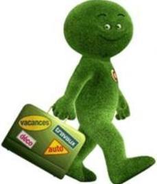 Come avere un prestito online con Findomestic - Prestiti senza busta paga | Come fare soldi | Scoop.it