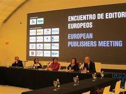 El Gobierno quiere equiparar el IVA de libros electrónicos e impresos | Conversaciones líquidas | Scoop.it