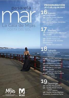 Matilde Cano estará presente en La Pasarela del Mar. | Pasarela de Moda | Scoop.it