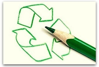 5 creative ways to repurpose content   Articles   Main   All about smart content   Scoop.it