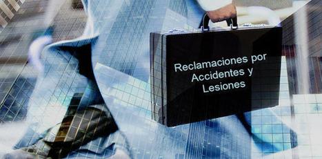 Indemnizaciones por lesiones | Royal Canin | Scoop.it