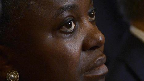 FÉMINISME POPULISTE : Italie, une élue d'extrême droite appelle au viol d'une ministre italo-congolaise | Anti-sexisme - Feminisme - | Scoop.it