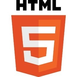 HTML5 Fundamentals - InfoQ.com | JavaScript Apis | Scoop.it