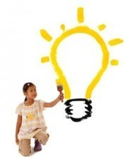 Teaching Creativity in the Classroom   Learning Bulb   Scoop.it